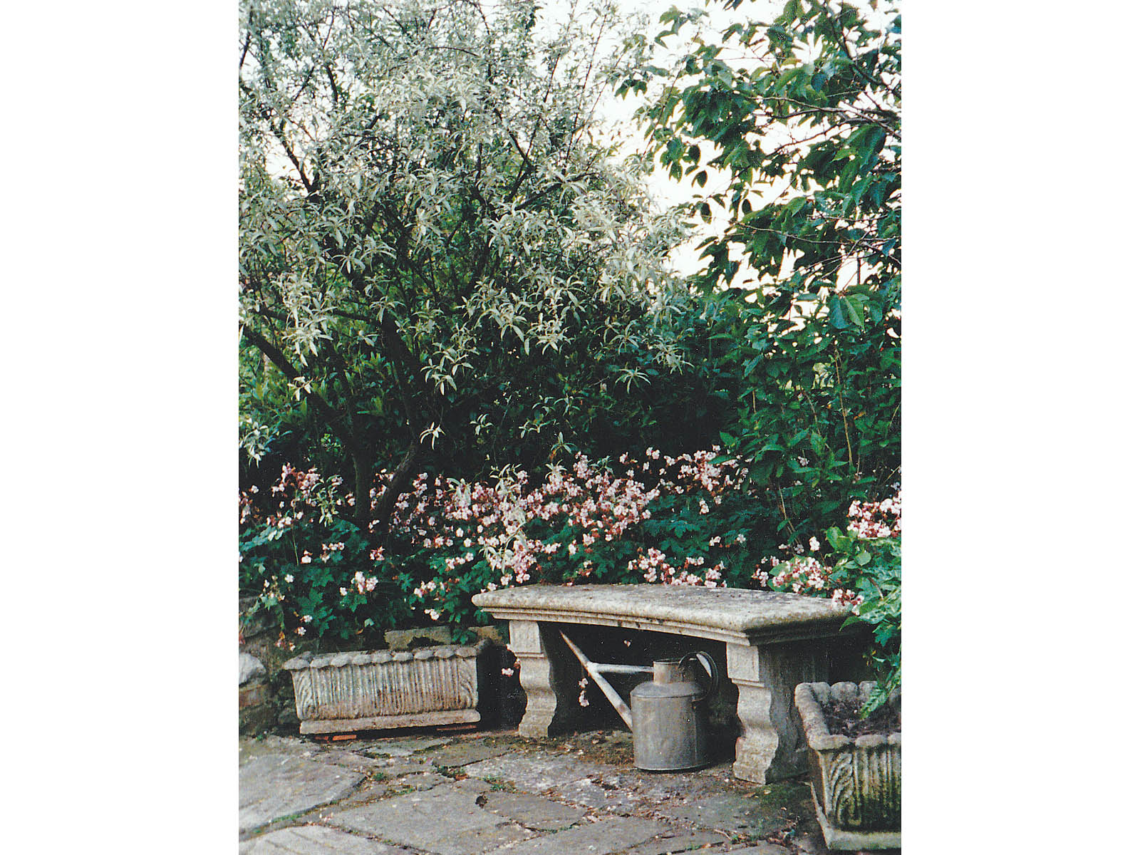 Cat-1-001-tuinenpark.jpg