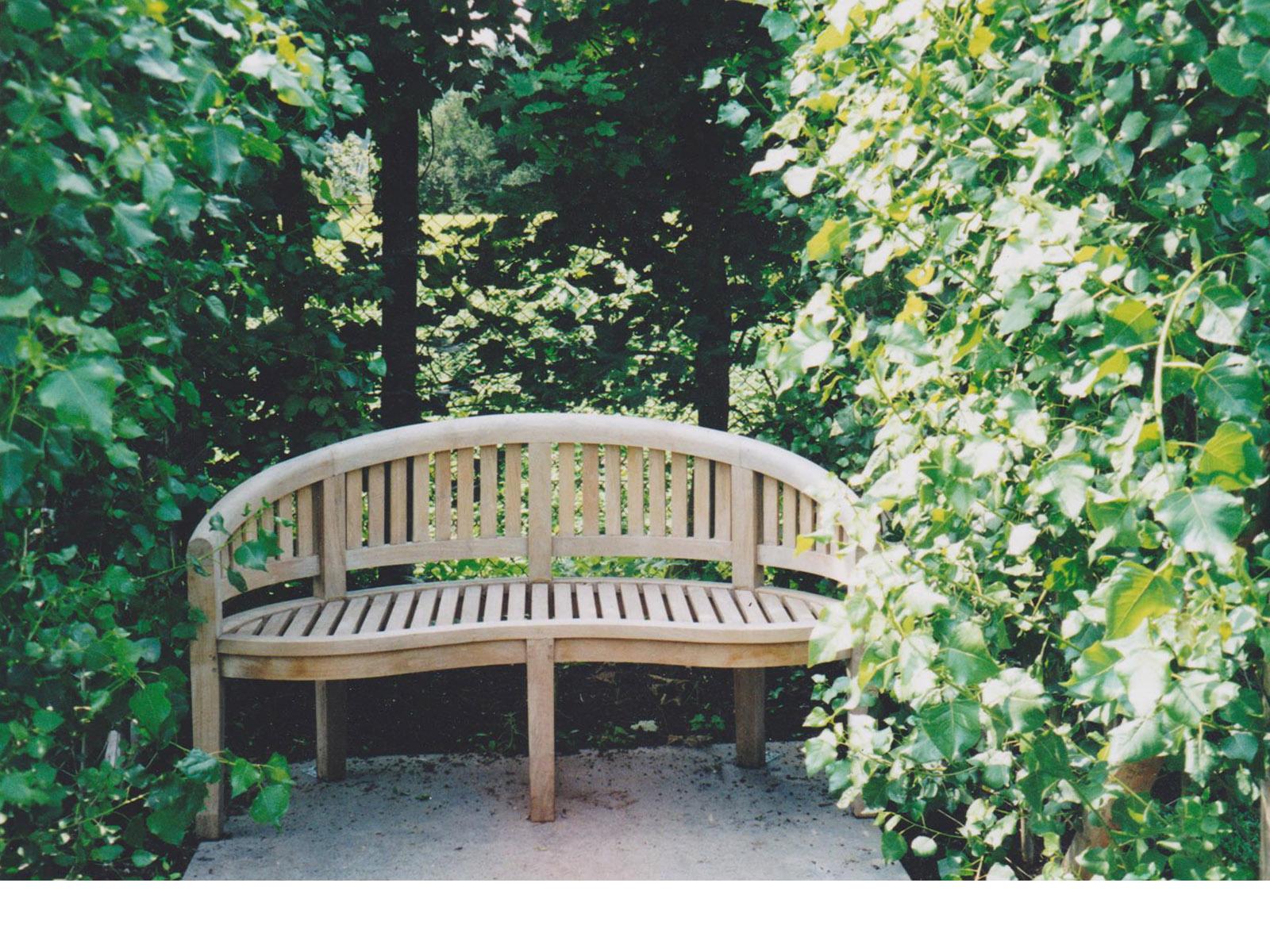 Cat-1-009a-tuinenpark.jpg