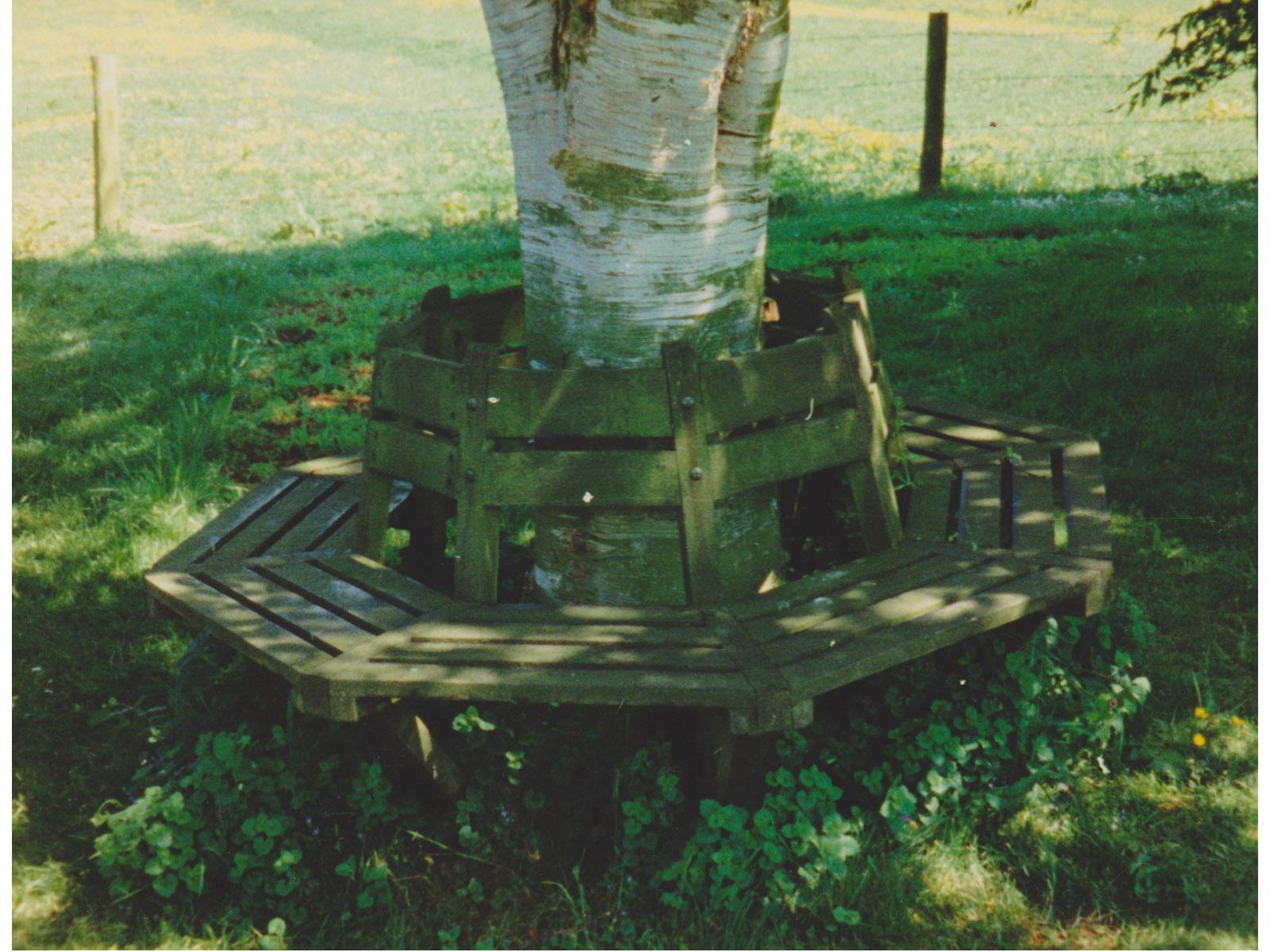 Cat-1-010a-tuinenpark.jpg