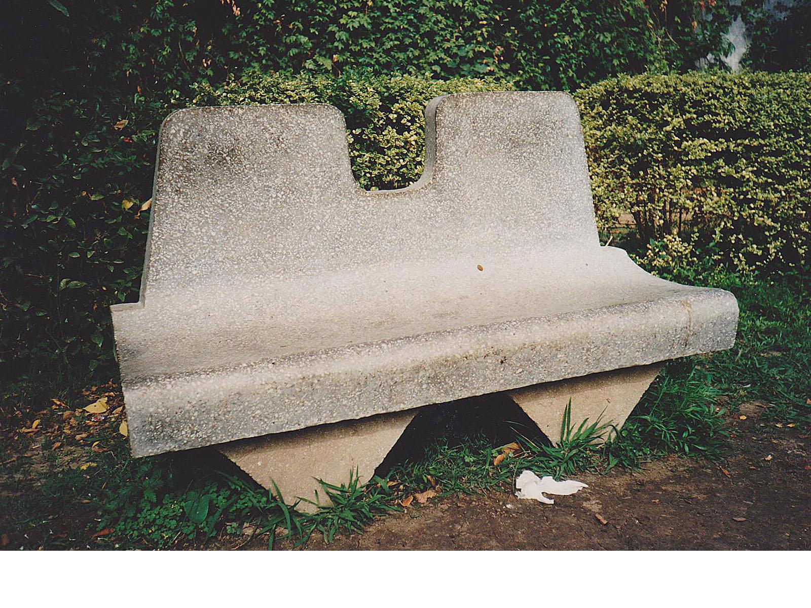 Cat-1-026-tuinenpark.jpg