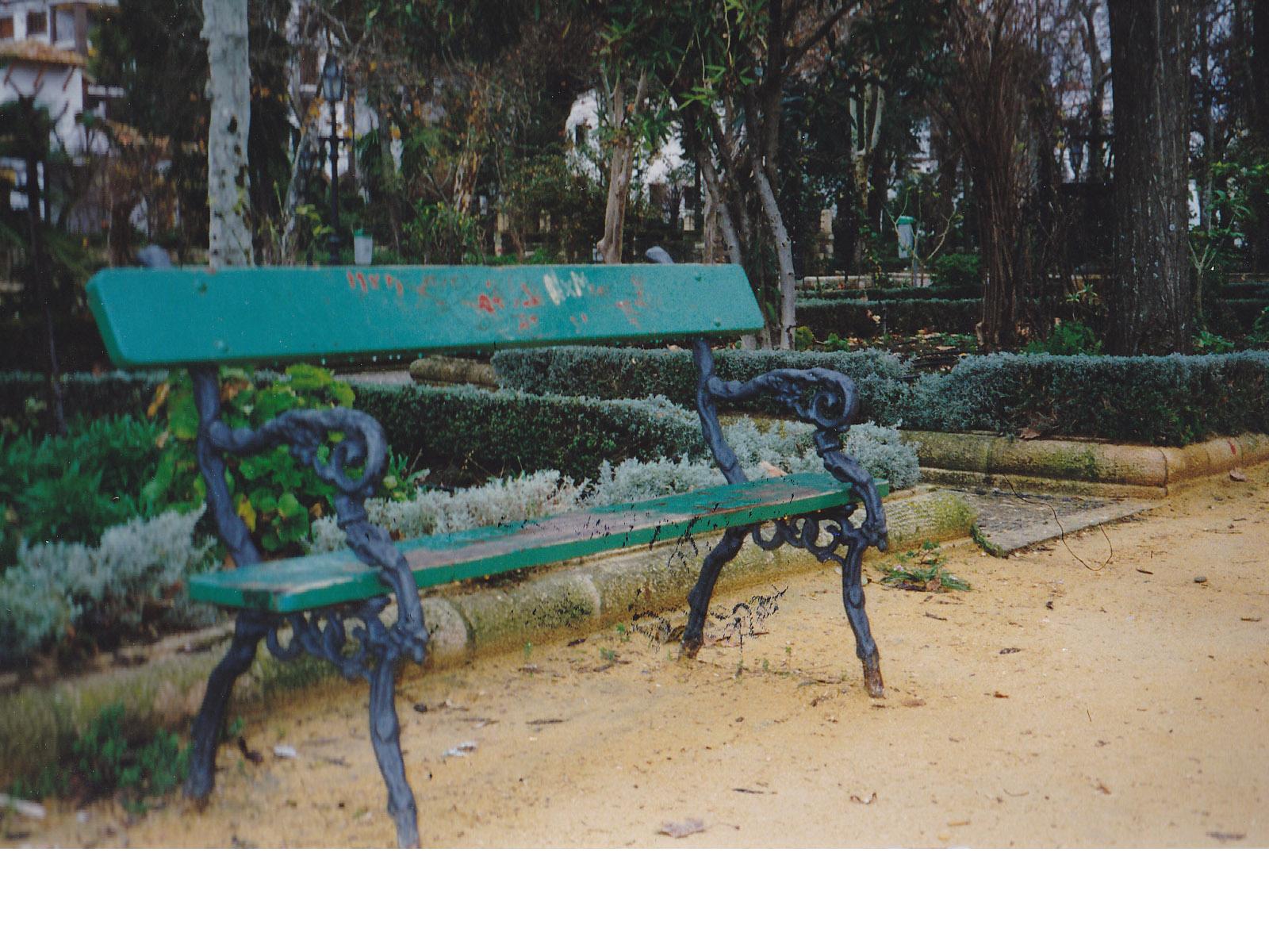 Cat-1-027-tuinenpark.jpg