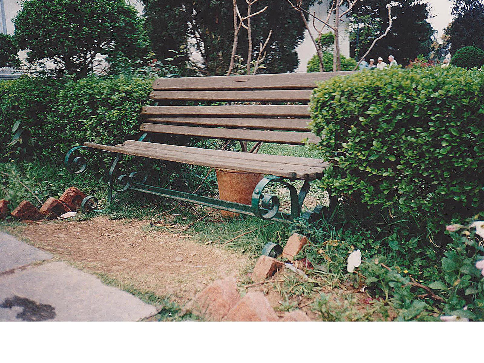 Cat-1-033-tuinenpark.jpg