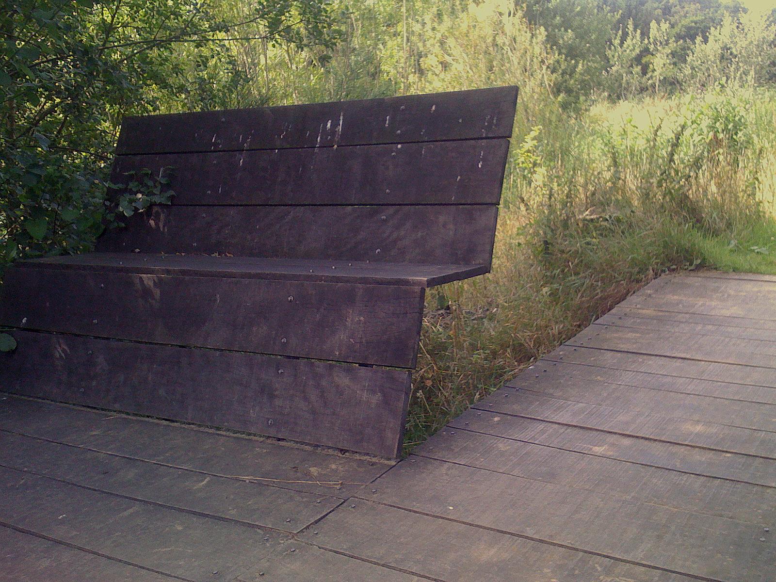Cat-1-038-tuinenpark