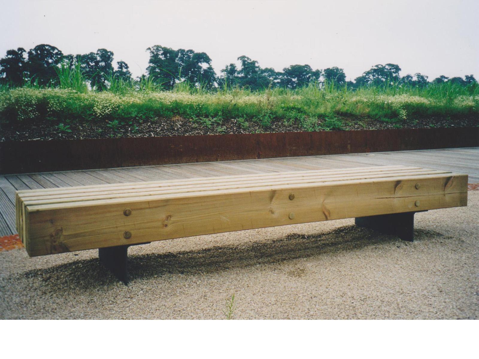 Cat-1-041-tuinenpark