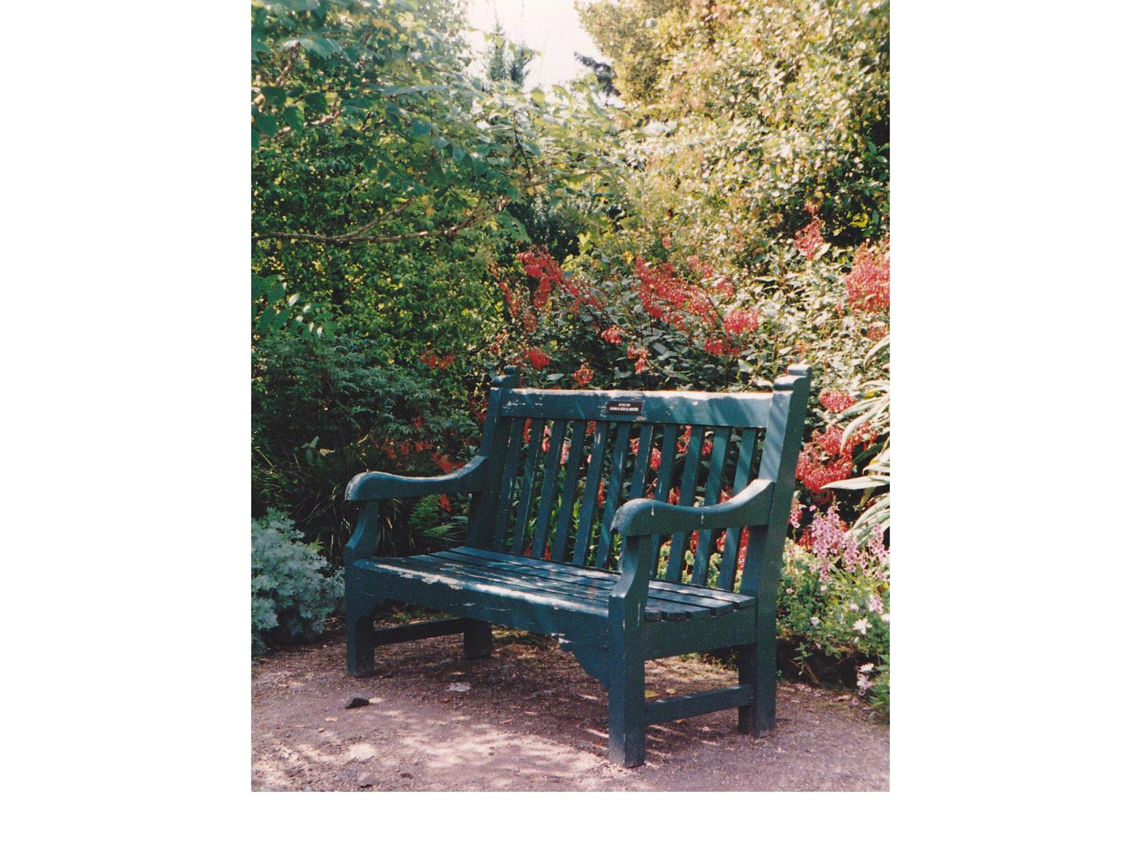 Cat-1a-007-tuinenpark